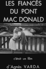 The Fiancés of the Bridge Mac Donald