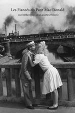 The Fiancés of Mac Donald Bridge