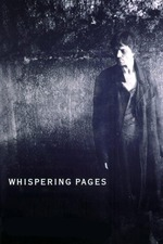 Whispering Pages