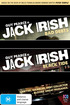 Jack Irish Collection
