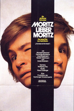 Moritz, Dear Moritz