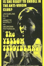 The Yellow Teddy Bears