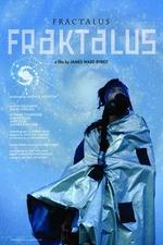 Fractalus