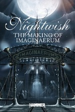 Nightwish: Making of Imaginaerum
