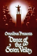 Dance of the Seven Veils