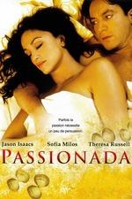 Passionada