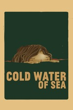 Cold Water of the Sea