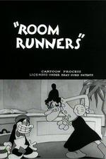 Room Runners