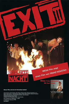 Exit II - Transfigured Night