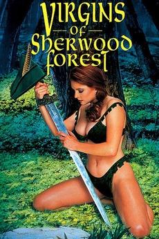 Virgins of sherwood forest movie online