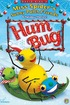 Miss Spider's Sunny Patch Friends: Hum Bug