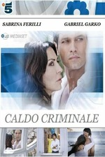Caldo criminale