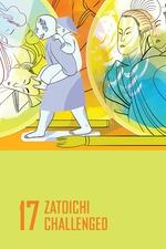 Zatôichi Challenged