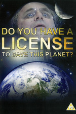 Do You Have a License to Save This Planet