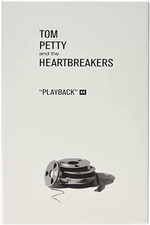 Tom Petty and the Heartbreakers: Playback