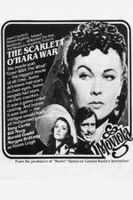The Scarlett O'Hara War