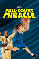 Full-Court Miracle