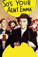 So's Your Aunt Emma!