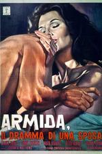 Armida, il dramma di una sposa
