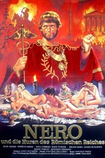 Nero and Poppea - An Orgy of Power