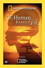 The Human Family Tree