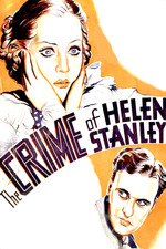 The Crime of Helen Stanley