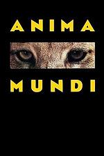 Anima Mundi