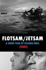 Flotsam/Jetsam