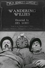 Wandering Willies