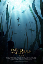 The Underwater Realm - Part V - 149 BC
