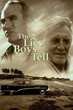 The Lies Boys Tell