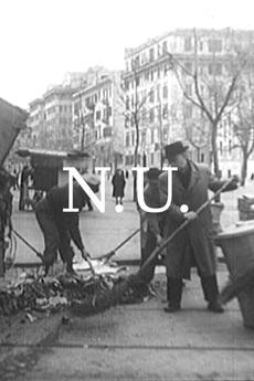 N.U. (1948)