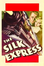 The Silk Express