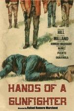 Hands of a Gunfighter