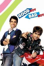Good Boy, Bad Boy