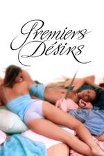 First Desires