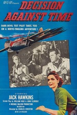 The Man in the Sky