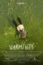 Varmints