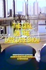 The Girl on the Late, Late Show