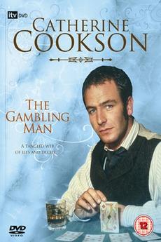 Gambling industry in ireland