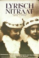 Lyrical Nitrate