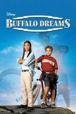 Buffalo Dreams