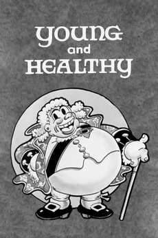 Young and Healthy