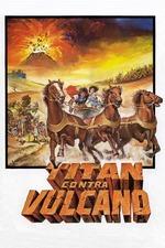 Vulcan, Son of Giove