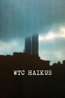 WTC Haikus (2010)
