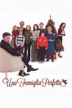 A Perfect Christmas Cast.A Perfect Family 2012 Directed By Paolo Genovese Reviews