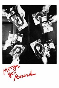 Merry-Go-Round (1981)