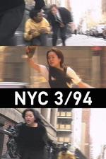 NYC 3/94