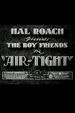 Air-Tight