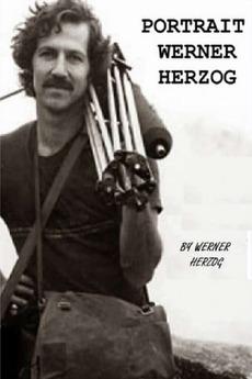 Portrait: Werner Herzog (1986)